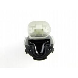 PDC Sensor Parksensor...