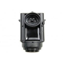 PDC Sensor Parksensor Einparkhilfe MERCEDES A W168 1997- W203 W210