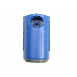 PDC Sensor Parksensor Einparkhilfe ASTRA G 1998-,CORSA C 2000-