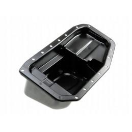 Ölwanne PEUGEOT BOXER 2.8D -06