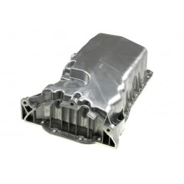 Ölwanne VW SEAT SKODA 1.8 T 038103601MA
