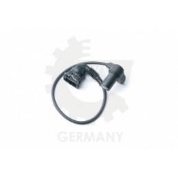 Nockenwellensensor BMW OE: 12147539166