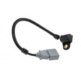 Nockenwellensensor AUDI, VW 1.9 TDI 045957147A