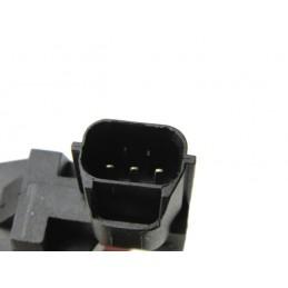 Nockenwellensensor ASX 1.8 DID MR578768