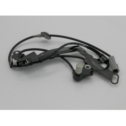 ABS SENSOR LINKS VORNE MAZDA 323 98-, PREMACY 99-