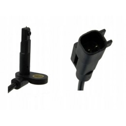 ABS SENSOR VORNE LINKS JEEP COMPASS, PATRIOT 2007-