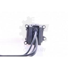 Zündspule CLIO III 1.2 16V OE: 8200360911