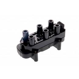 Zündspule OPEL VECTRA B 94-, 2.5 V6