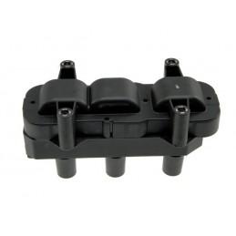 Zündspule Zündmodul OPEL VECTRA B 94-, 2.5 V6