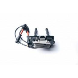 Zündspule AUDI A4 PASSAT 1.8 1.8 T 96-00