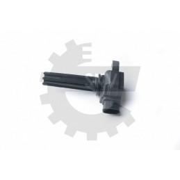 Zündspule OPEL VECTRA C 2.0 TURBO 16V 12787707