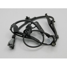 ABS SENSOR VORNE LINKS TOYOTA SEQUOIA, TUNDRA 00-