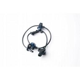 ABS SENSOR 57455-SNA-A01 HONDA VORNE LINKS