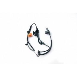 ABS SENSOR 57455-S84-A52 ACCORD V11 VORNE.LINKS
