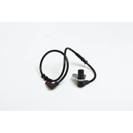 ABS SENSOR VORNE LINKS MERCEDES W210 OE 2105409008