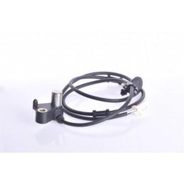 ABS SENSOR HINTEN LINKS MAZDA 6 GG 02- OE: GJ6A4372YC