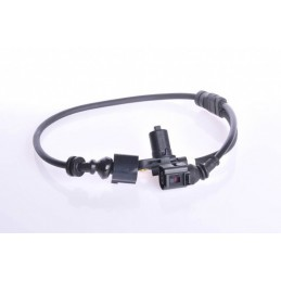 ABS SENSOR VORNE LINKS FORD GALAXY 95- 7M3927807H
