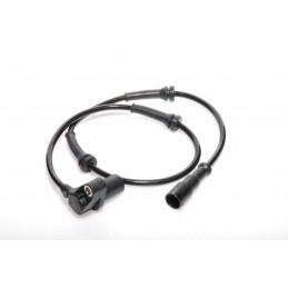 ABS SENSOR HINTEN LINKS VW T4 90- OE: 701927807E