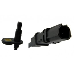 ABS SENSOR VORNE ACURA RDX 2.3IT 2006-