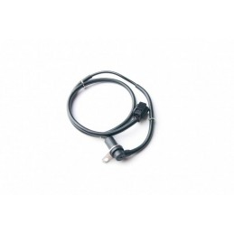 ABS SENSOR MR569411 Mitsubishi VORNE LINKS
