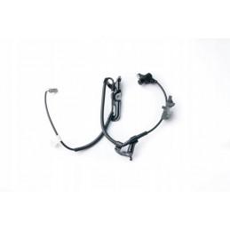 ABS SENSOR 89543-33070 Camry(White) VORNE LINKS