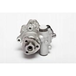 Servopumpe Lenkhilfepumpe SHARAN GALAXY 2.8 V6