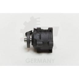 Servopumpe Lenkhilfepumpe FORD MONDEO MK3 2.5 V6