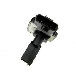Luftmassenmesser FOCUS MK1...