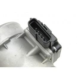 Luftmassenmesser FP3413215A...
