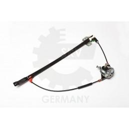 Fensterheber VW T4 90-03...