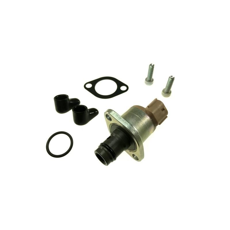 SCV Ventile Saughub Steuerventil Common Rail Pumpe für Opel Saab Toyota Nissan