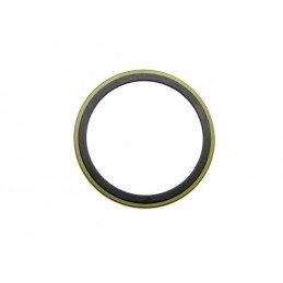 ABS RING MAGNETISCH RENAULT...