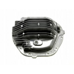 DIFFERENTIAL COVER NISSAN...