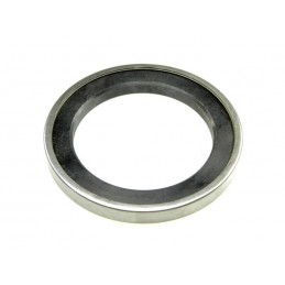 ABS RING MAGNETISCH...