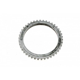 ABS RING 42 T / 84,4 MM /...