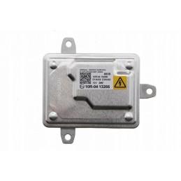Xenon Steuergerät MERCEDES KLASA B W242/W246 2011-,KLASA C W204 2007- A1669002800