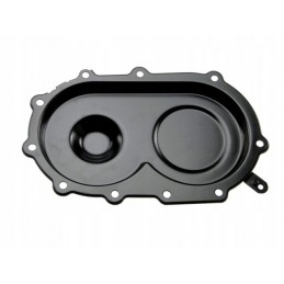 DIFFERENTIAL COVER CHRYSLER...