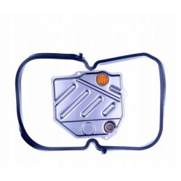 Automatikgetriebe Filter...