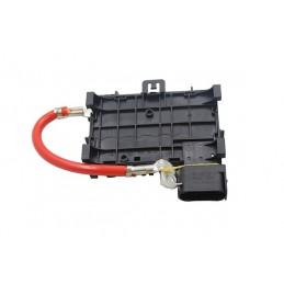 Batteriehalter OCTAVIA 70...