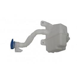 Wischwasserbehälter VW GOLF...