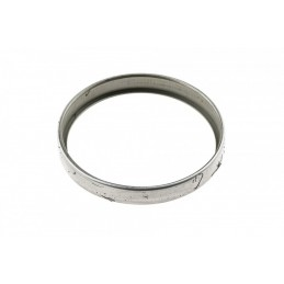 ABS RING NPZ-FR-046