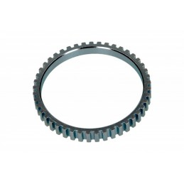 ABS-Ring AUDI 80 100 200 A4...