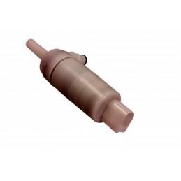 Scheinwerferwaschpumpe MERCEDES 2E0955651A