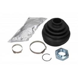 Achsmanschetten Gelenksatz Antriebswelle FIAT Außengelenk DUCATO 94- 18. 302999