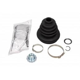 Achsmanschetten Gelenksatz Antriebswelle Außengelenk VW POLO FABIA 99- 1.2-1.9S 1004950004