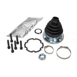 Achsmanschetten Gelenksatz Antriebswelle VW INNEN 1.8-2.0 OCTAVIA links 0.023514