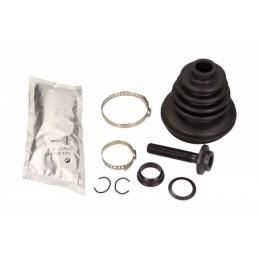 Achsmanschetten Gelenksatz Antriebswelle VW Außengelenk A80 -91- 8A0498203