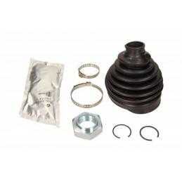 Achsmanschetten Gelenksatz Antriebswelle FIAT Außengelenk DUCATO 06- 46308481