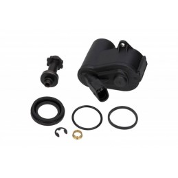 Stellmotor Bremssattel AUDI A6 S6 04-11 (TORX 12) 4F0998281A