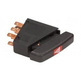 Lichtschalter Warnblinker Warnblinklicht Schalter OPEL 6240140